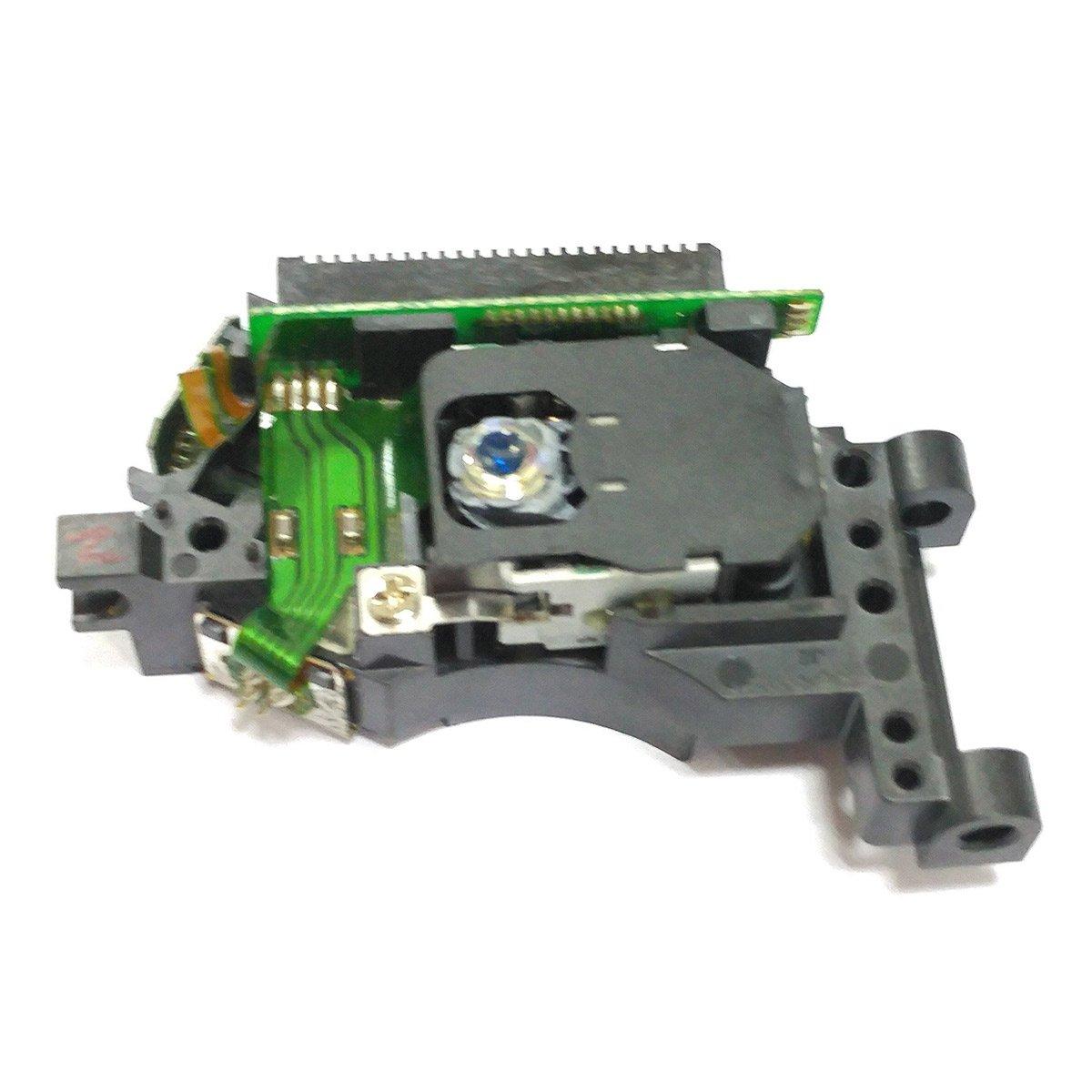 Original SACD Optical Pickup for eMM Labs TSD1 CD/SACD Transport SACD Laser Lens by Allpartz