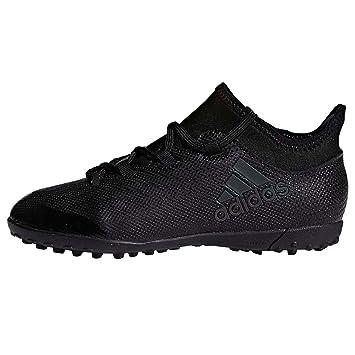 adidas X Tango 17.3 TF Fußballschuh Kinder: : Sport