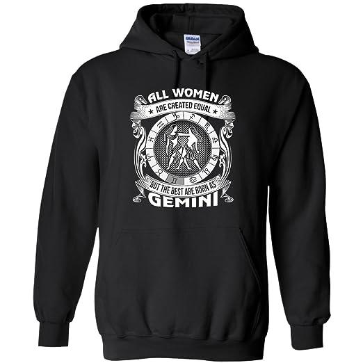 fc37eea872dae Gemini Shirts for Women, Gemini Zodiac Shirt, Gemini Woman, Gemini ...