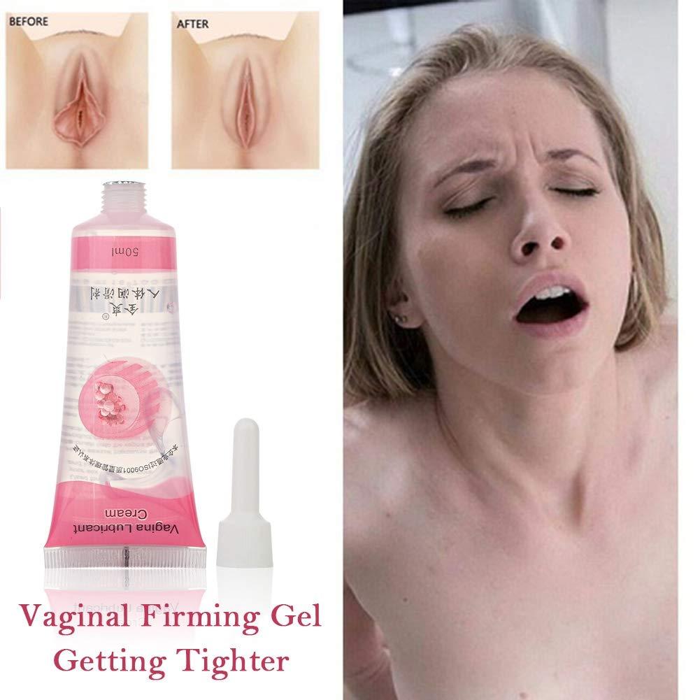 Amazoncom  Feminine Vagina Repair, Elevintm Fancy