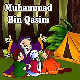 essay on muhammad bin qasim Muhammad bin qasim is a historical novel written by aslam rahi about the famous youngest muslim conqueror muhammad bin qasim in this essay aslam rahi beautifully depict the life events of salahudin ayubi from his childhood to his death.