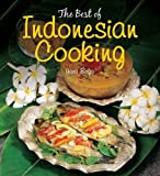 The Best of Indonesian Cooking. Yasa Boga Group