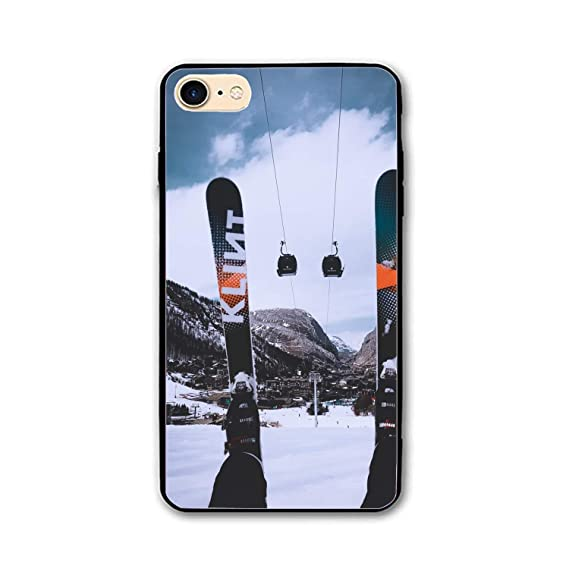 iphone 8 case ski