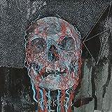 Shatter/Dead Man's Path