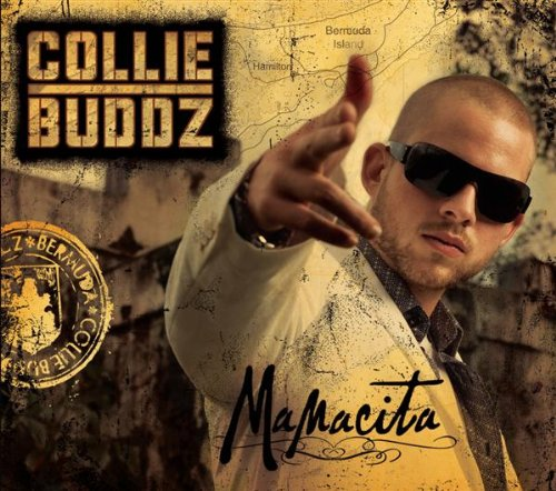 Collie_buddz_-_mamacita_(acapella). Mp3 acapellas4u your #1.