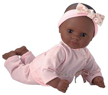 Babypuppen & Zubehör 2019 New Style Spiel Puppe Baby Puppe Mein Erstes Baby 28 Cm Von Schildkröt 2528481... Puppen & Zubehör
