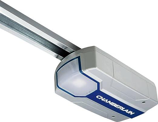Chamberlain cómodo mecanismo de puerta de garaje, 1 pieza, ML700EV: Amazon.es: Bricolaje y herramientas