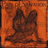 REMEDY LANE By Pain Of Salvation (0001-01-01)