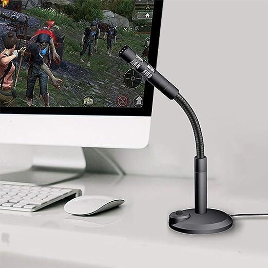 Amazon Promo Code for USB PC Microphone