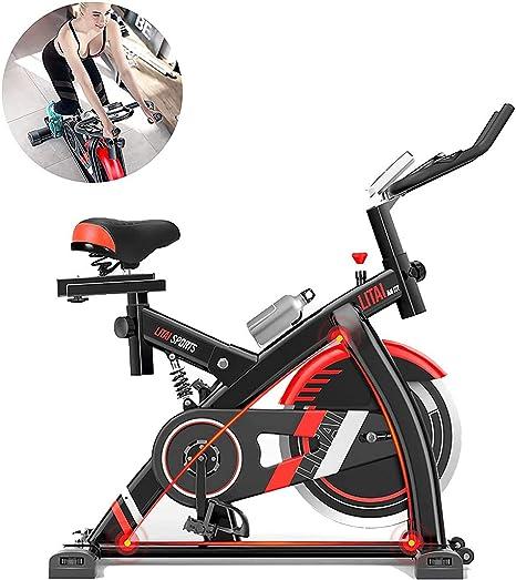 RLF LF Ciclismo Indoor Bicicleta De Ejercicio para Hombre Y Mujer ...