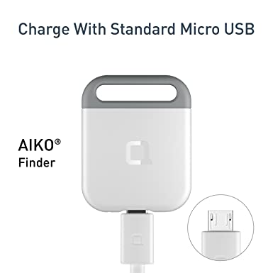 Amazon Nonda Aiko Finder Rechargeable Easy To Use Iosandroid
