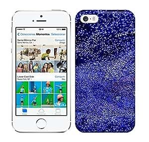 Running Gary Christmas In Caretta Hard Phone Case For iphone 5c
