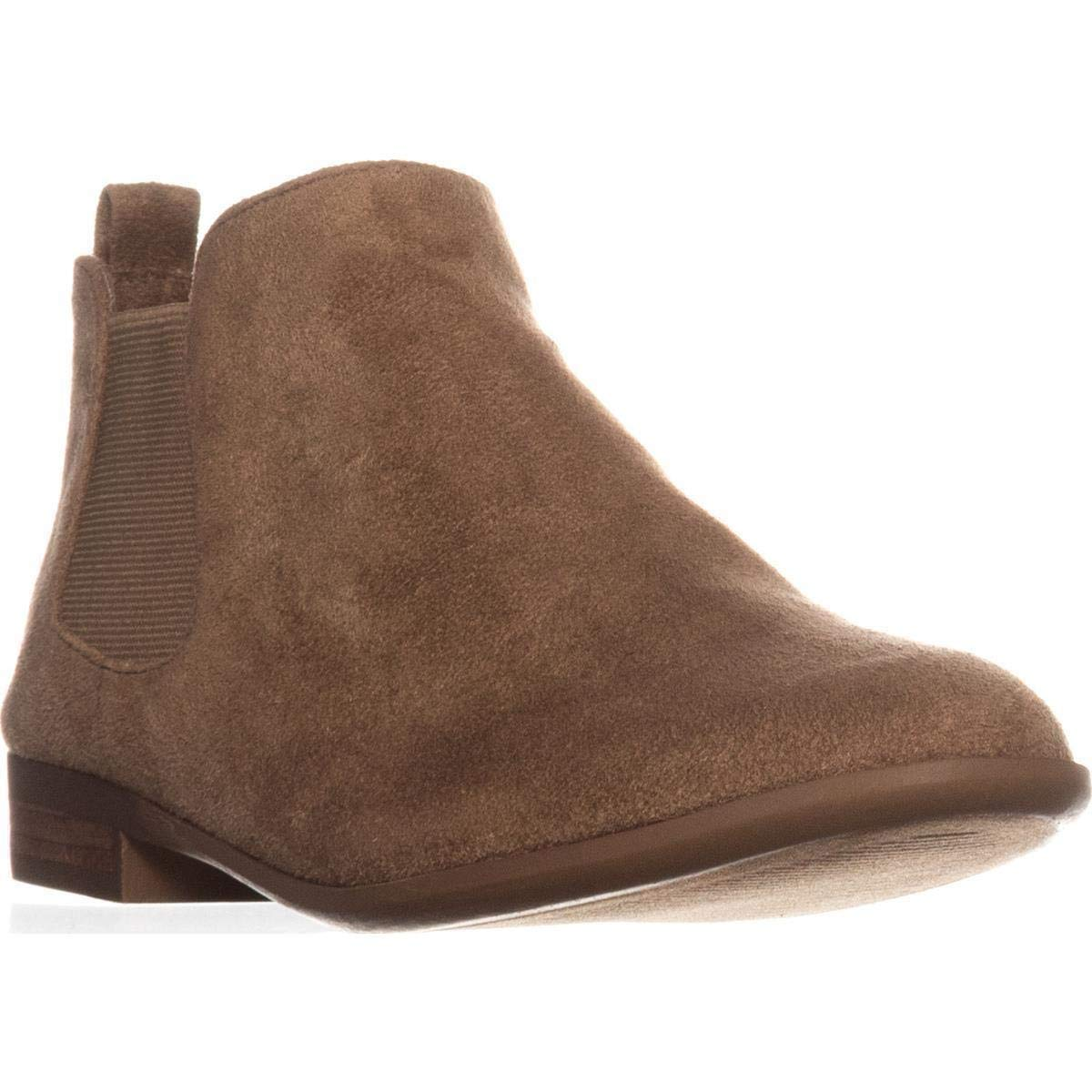 American Rag Womens Stansie Closed Toe Ankle Fashion Boots