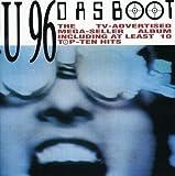 Das Boot by U 96 (2008-10-07)