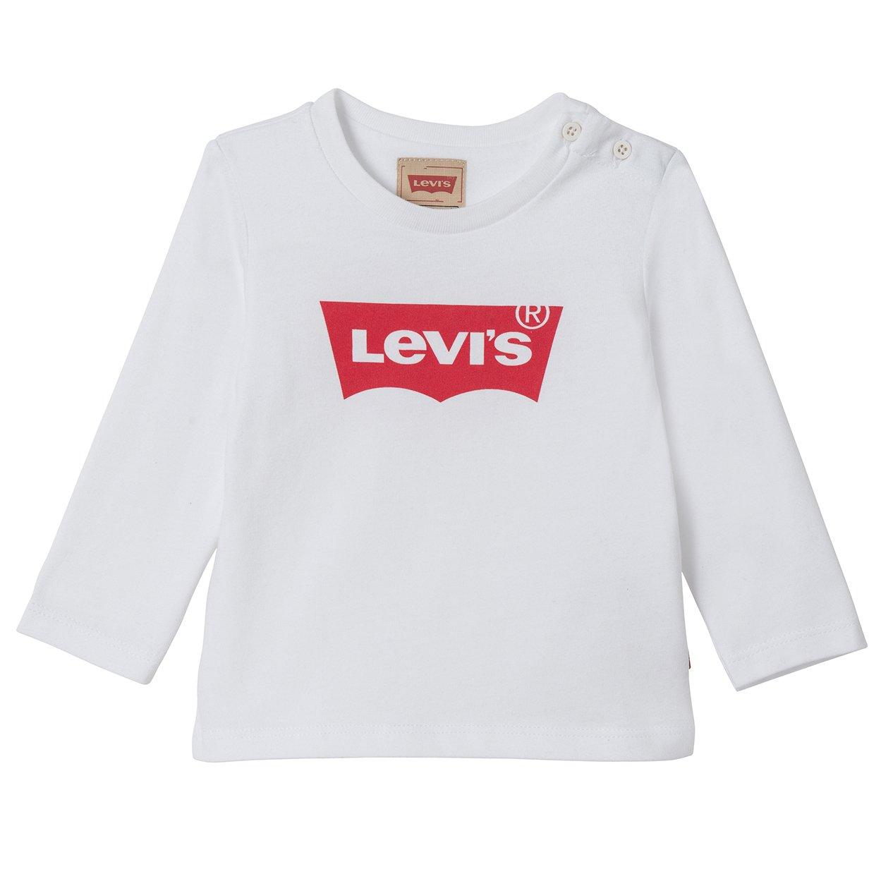 T-Shirt Bimbo Name It Nkmvester SS Top Noos
