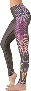 product image for Teeki Phoenix Rising Hot Pant