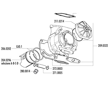 rotax engine diagram 355 electrical work wiring diagram u2022 rh wiringdiagramshop today Rotax Engine Parts Rotax Aircraft Engines