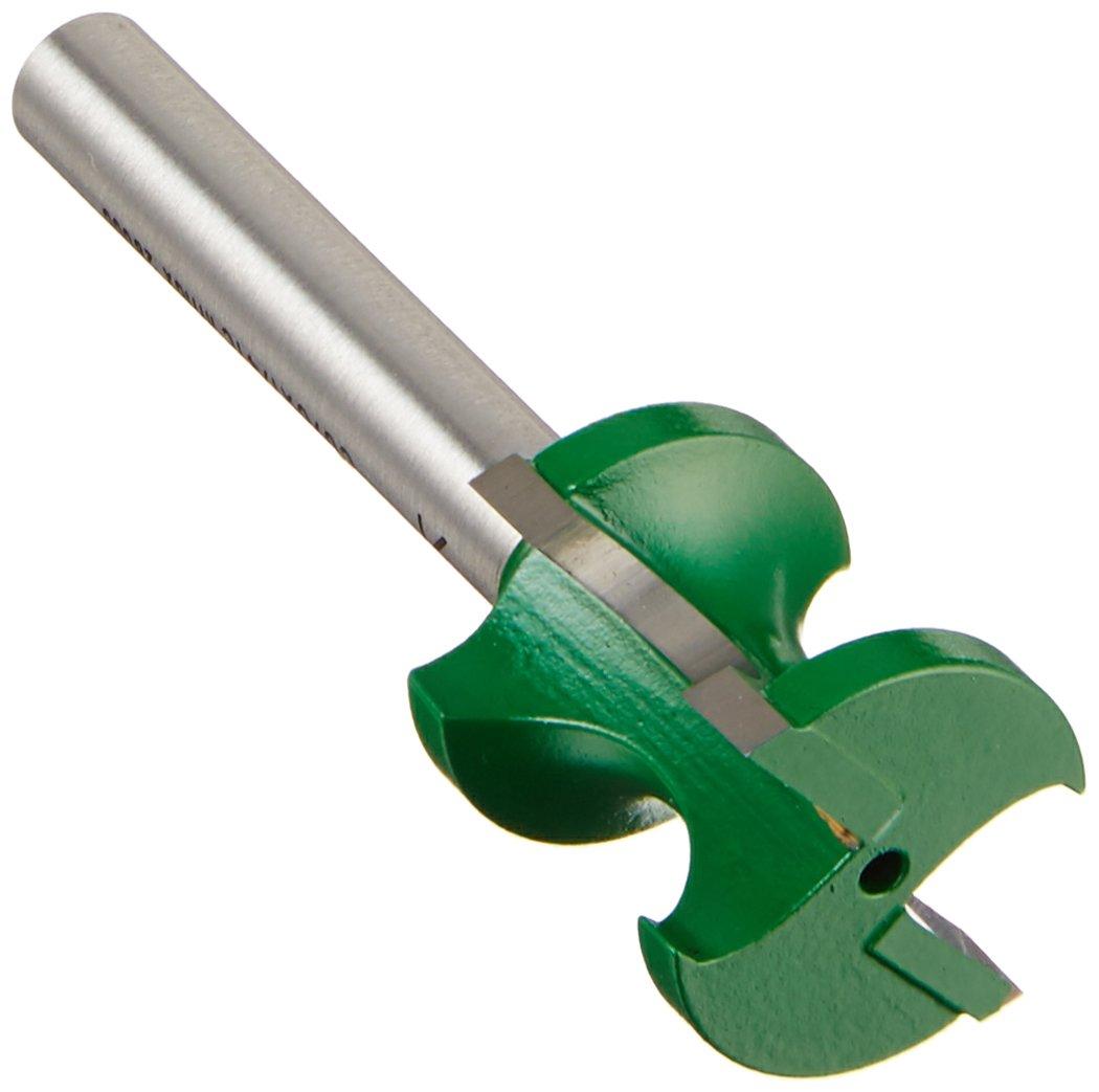 Trend UC070X1//4TC 5.2mm Radius Staff Bead