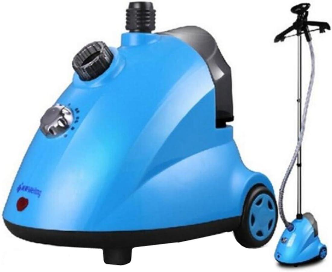 Máquina plancha cafetera Botines de vapor cuatro estantes cepillo de vapor de mano, tienda de ropa de hogar