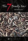img - for The Seven Deadly Sins Sampler book / textbook / text book