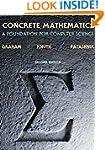 Concrete Mathematics: A Foundation fo...