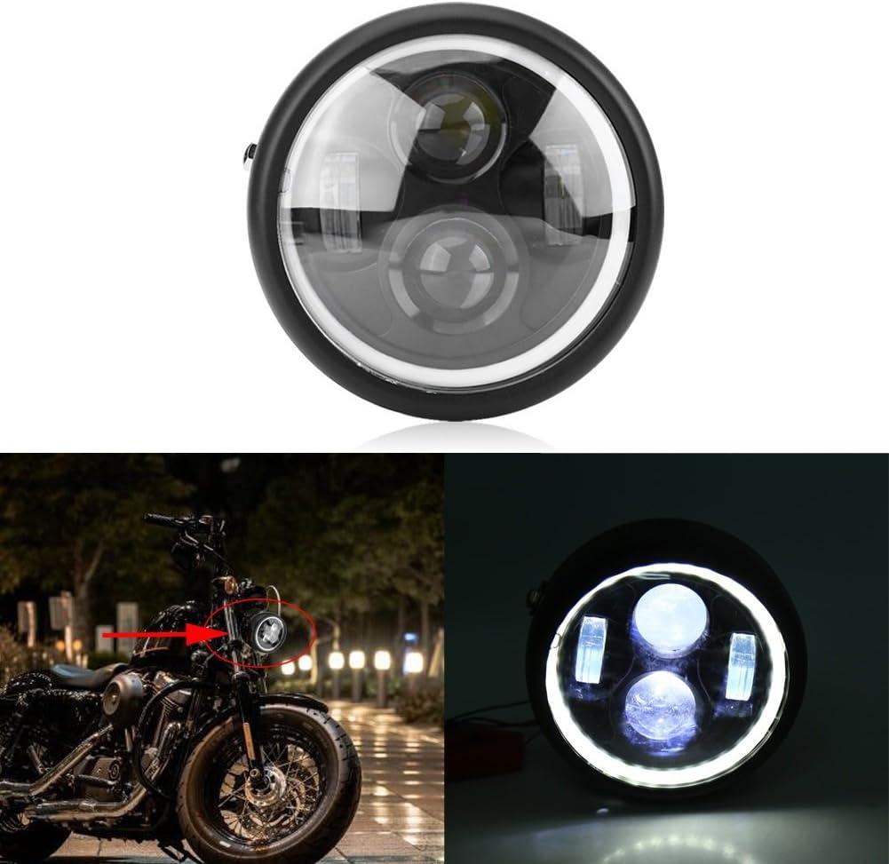 ATV Bicyclettes Van Voiture Jeu de 2 GENUINE Yamaha Tuning Fourche Uni Finition ROUGE Pneu Capuchons Valve Capuchons Poussi/ère Protecteurs contres des pour les motos