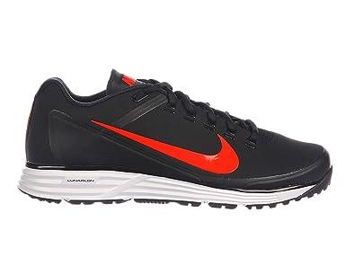 best sneakers 5487b 30e76 Nike Lunar Clipper Turf  17 Mens 880262-081 Size 11.5