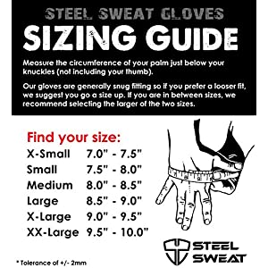 Weightlifting Gloves with 18-inch Wrist Wrap Support for Workout, Gym and Fitness Training - Best for Men and Women Who Love Weight Lifting - Leather ZED Black Medium