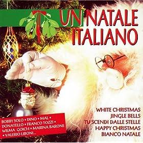 Amazon.com: Babbo Natale: Dino: MP3 Downloads