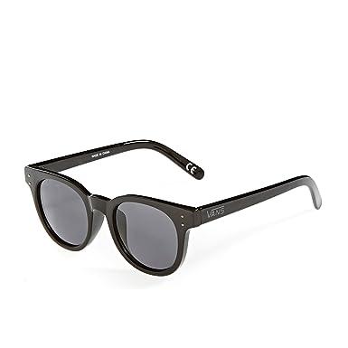38721331d5af5 Vans Apparel WELBORN SHADES Sunglasses