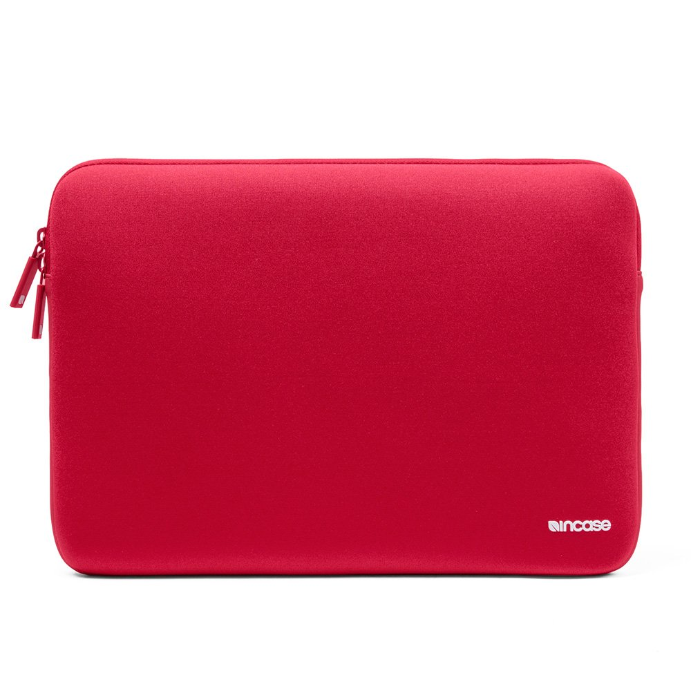 Neoprene Classic Sleeve for MacBook 12''