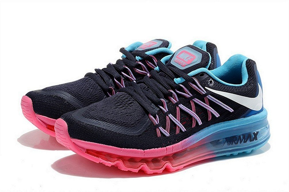 Nike AIR MAX 2015 womens (USA 8.5) (UK 6) (EU 40) (25.5 CM)