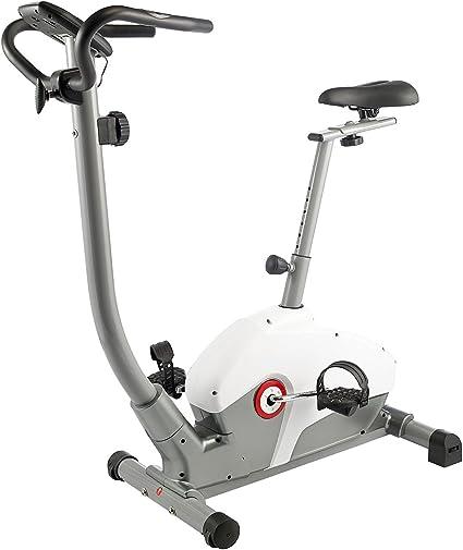 Pearl Sports Entrenamiento para bicicleta: profesional de estática HT de 750, pulsómetro, 5 kg Masa oscilante (para entrenamiento con bicicleta): Amazon.es: Deportes y aire libre