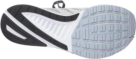 New Balance FuelCell Impulse H, Zapatillas de Running para Hombre