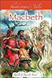 The Tragedy of Macbeth, William Shakespeare, 075024965X