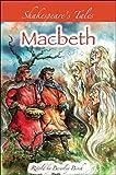 The Tragedy of Macbeth, William Shakespeare, 075024965X