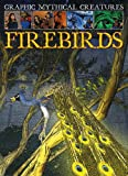 Firebirds, Gary Jeffrey, 143396757X