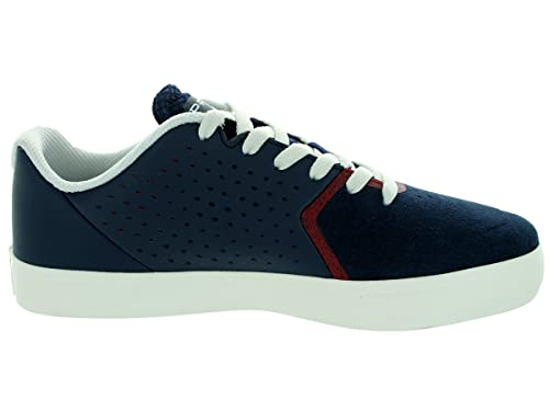 Amazon.com | Nike Men's Paul Rodriguez Ctd Lr Obsidian/Sail/Gm Red/Black  Skate Shoe 7.5 Men US | Shoes