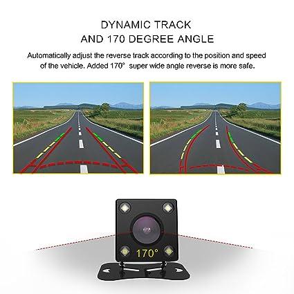 echomaster backup camera wiring diagram on dodge ram oem backup camera,  boyo backup camera,