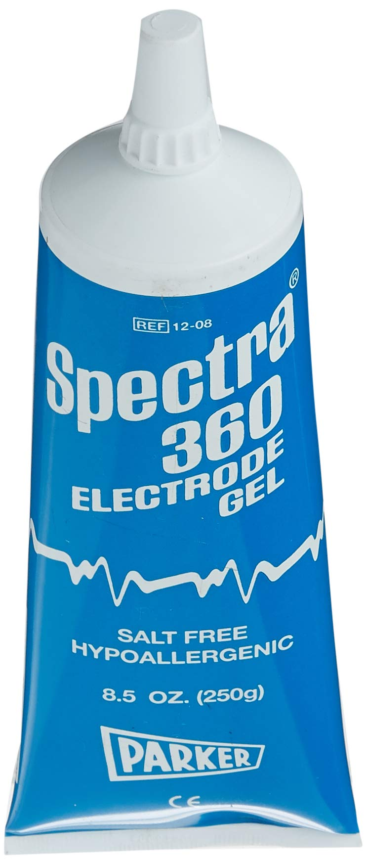 Spectra 360 Electrode Gel