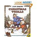 Christmas Trolls