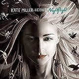 Nightflight by Kate Miller-Heidke