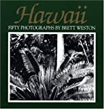img - for Hawaii: Fifty Photographs book / textbook / text book