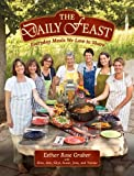 The Daily Feast, Esther Rose Graber and Jane G. Davis, 1561487562