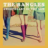 Sweetheart of the Sun (Limited Teal Vinyl Edition) [Disco de Vinil]