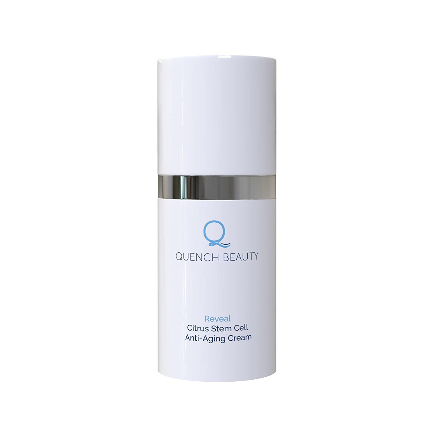 Quench Beauty Products Review