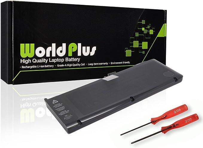 MacBook Pro Mid 2010(MC371J/A)A1321 対応バッテリー