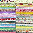 Craft & Hobby Fabric