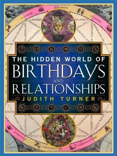 The Hidden World of Birthdays