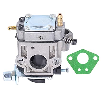 Amazon.com: Carburador Carb con junta para Echo pb-770 pb ...